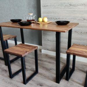 ЛОФТ - мебель
